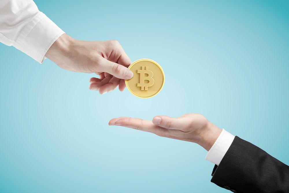 Bitcoins no e-commerce já é uma realidade?