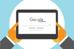 Featured Snippet e a primeira posição no google