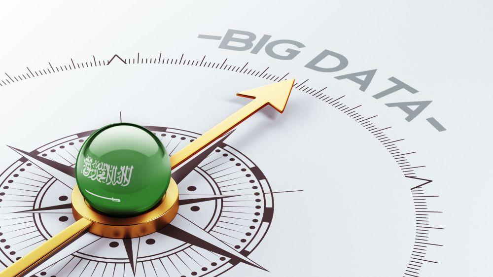 Você entende a real importância do Big Data para o marketing?