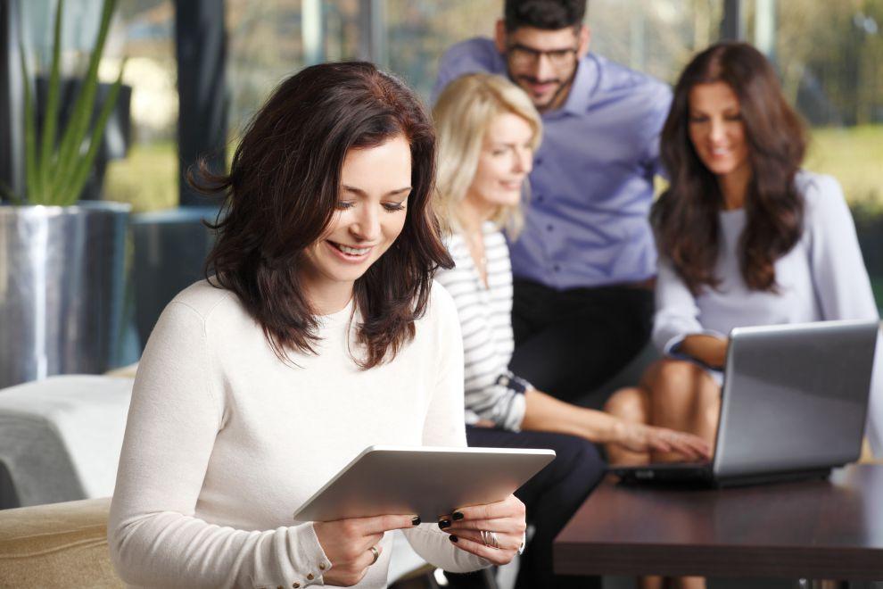 7 dicas de ferramentas para comunicação interna da sua empresa