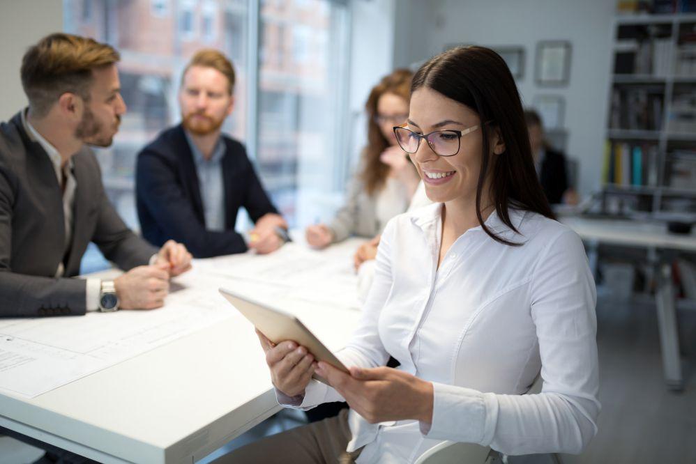 Como fazer um briefing eficiente para sua estratégia de marketing?