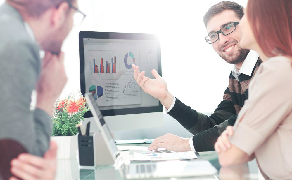 6 soluções de BI que podem impulsionar seus negócios