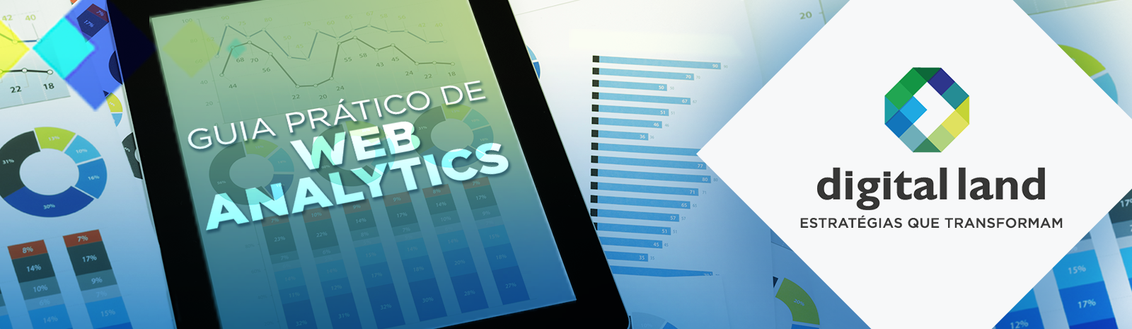 Ebook Web Analytics