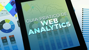 Guia Web Analytics