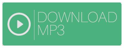 DOWNLOA MP3