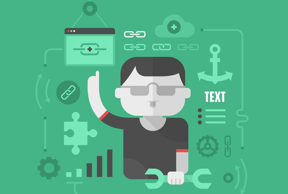 Backlinks: 7 boas práticas para usá-los estrategicamente