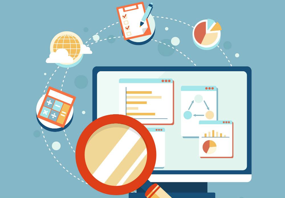 Você conhece a importância do Web Analytics para o marketing?