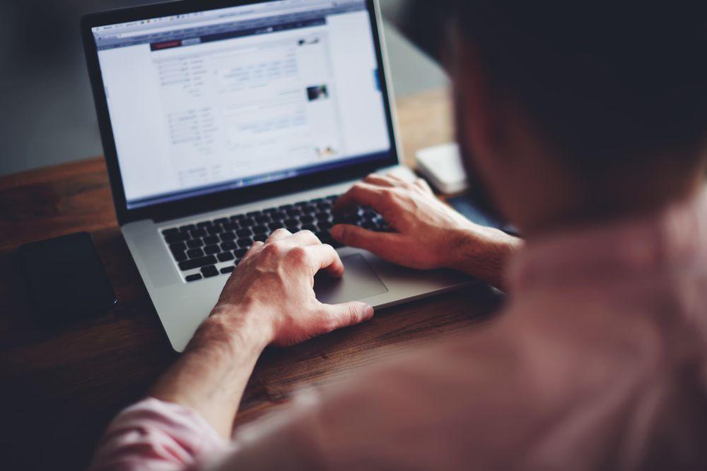 Marketing nas redes sociais: o que as marcas não devem fazer online?