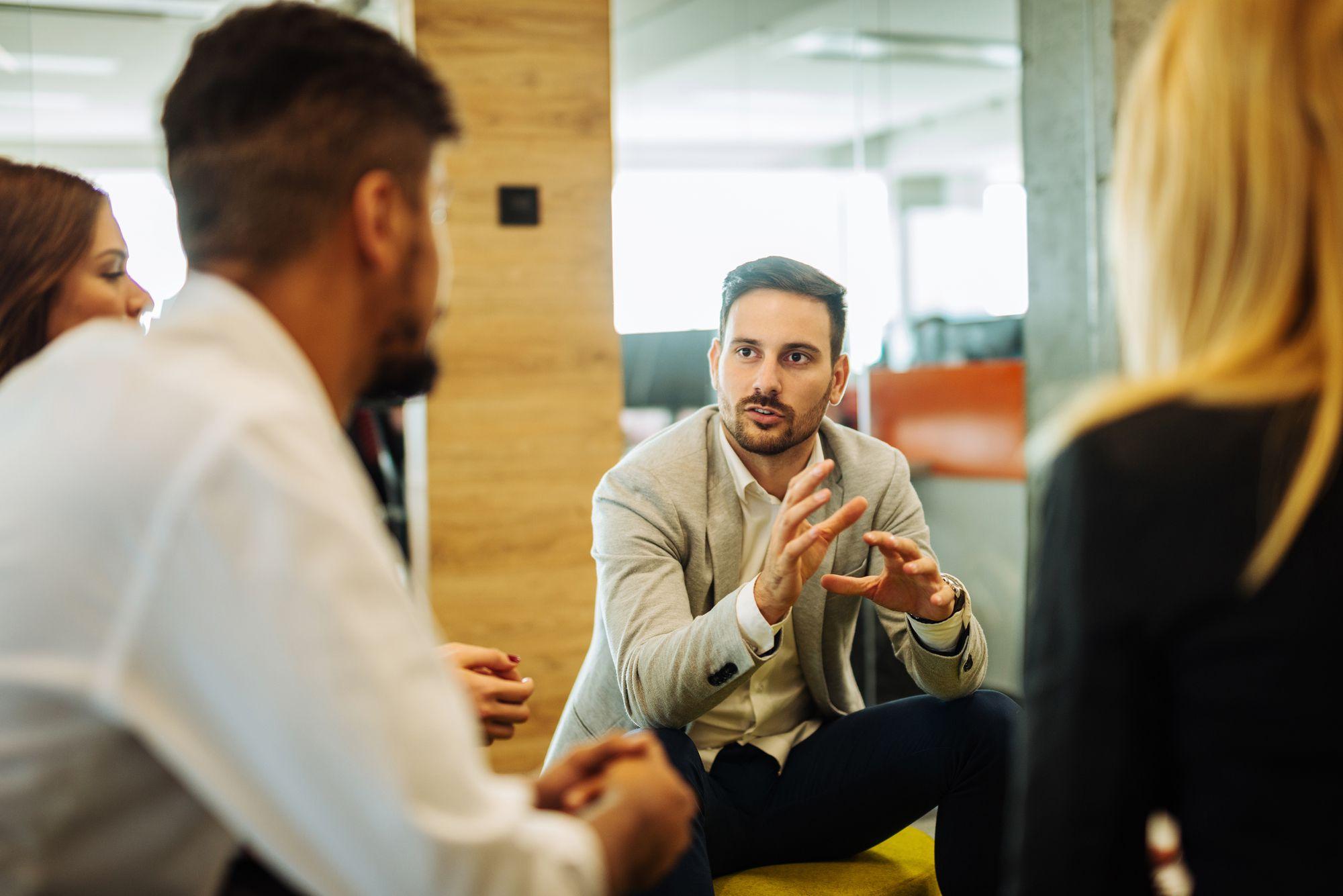 7 lições que as startups ensinam sobre criatividade e inovação