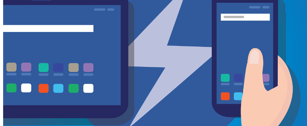 Google Accelerated Mobile Pages (AMP): a tecnologia e suas vantagens