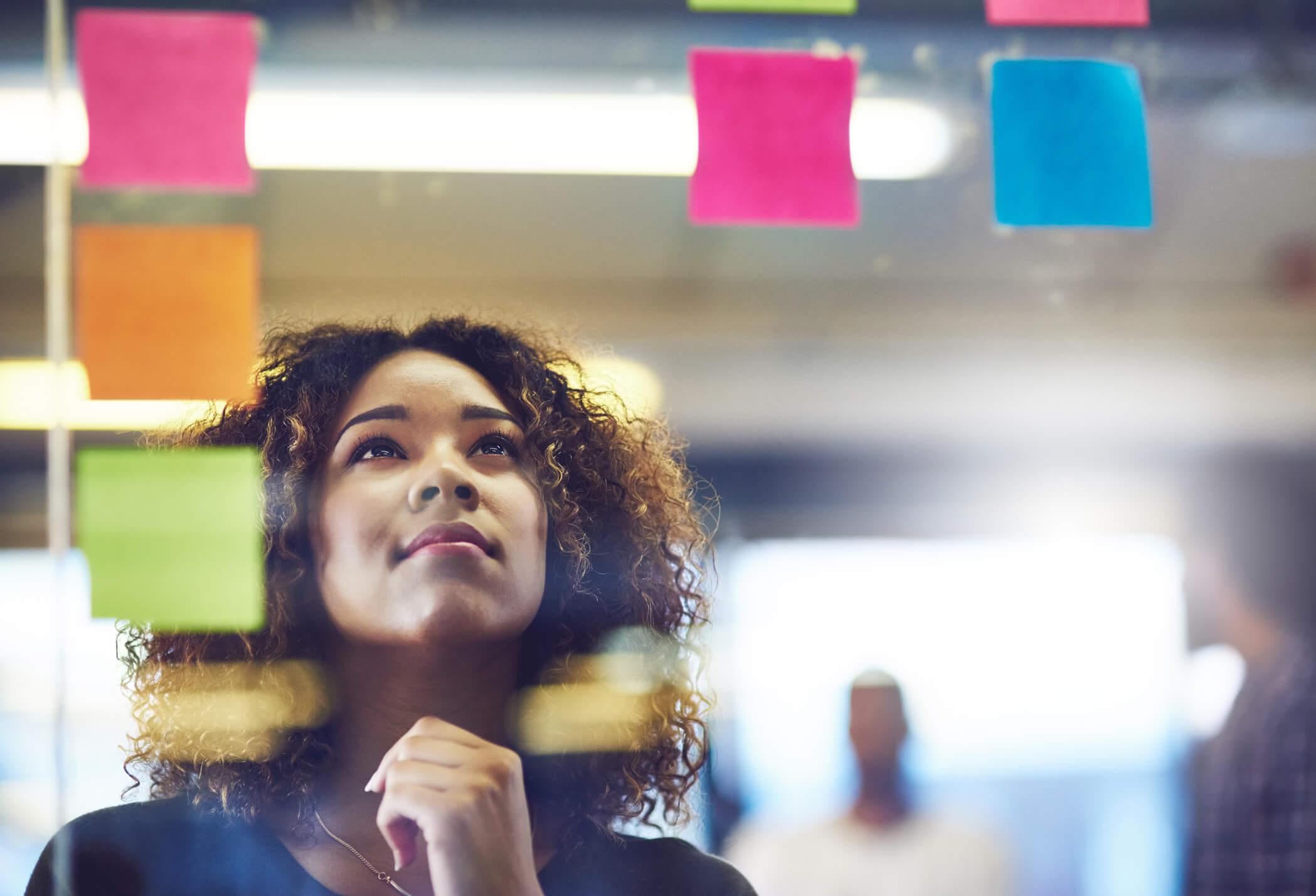O que não pode faltar no seu plano de marketing digital em 2019?
