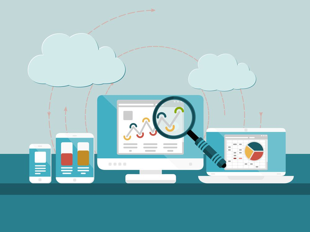 Aprenda a como incluir o Google Search Console na sua estratégia de SEO