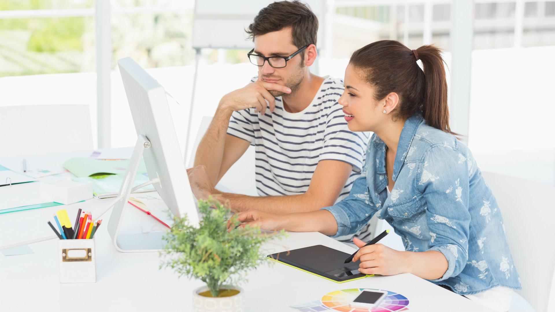 Branding digital: saiba como evitar uma crise de autenticidade online