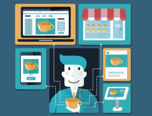 Tendências Mundiais Sobre Marketing Digital