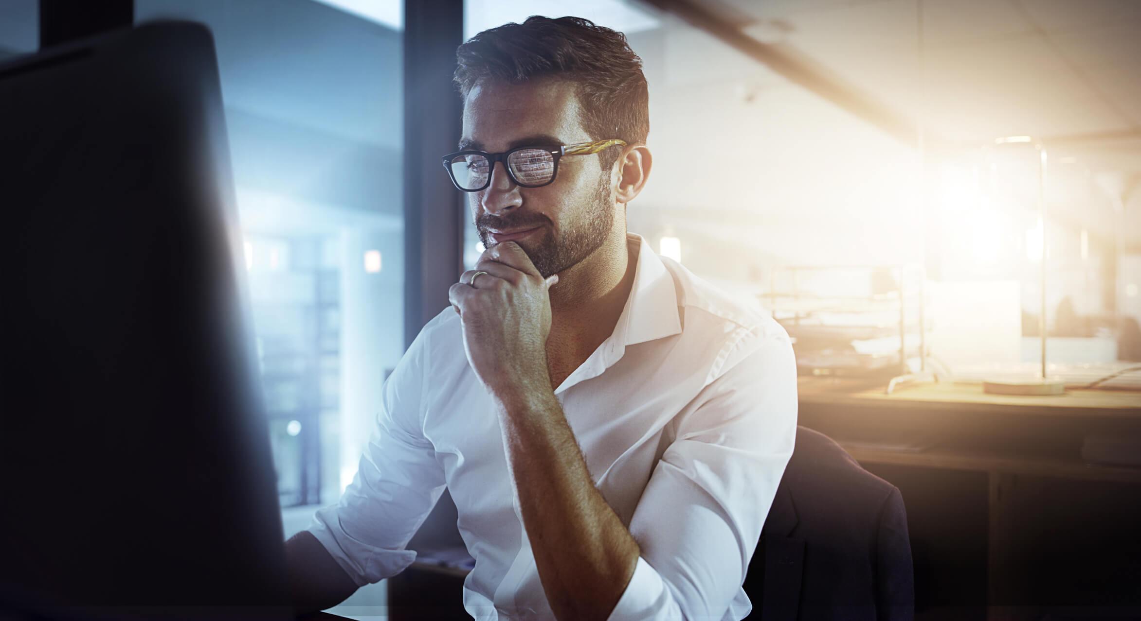 Presença digital: mantê-la é mais difícil do que conquistá-la?