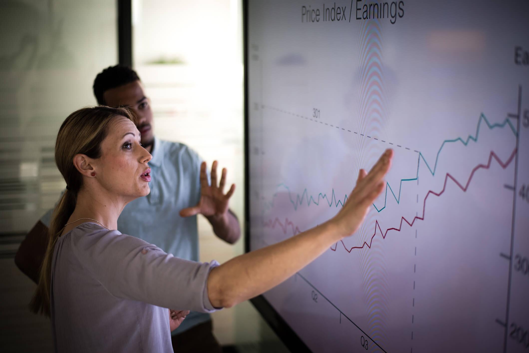 Saiba o que é growth hacking e gere resultados rápidos e assertivos