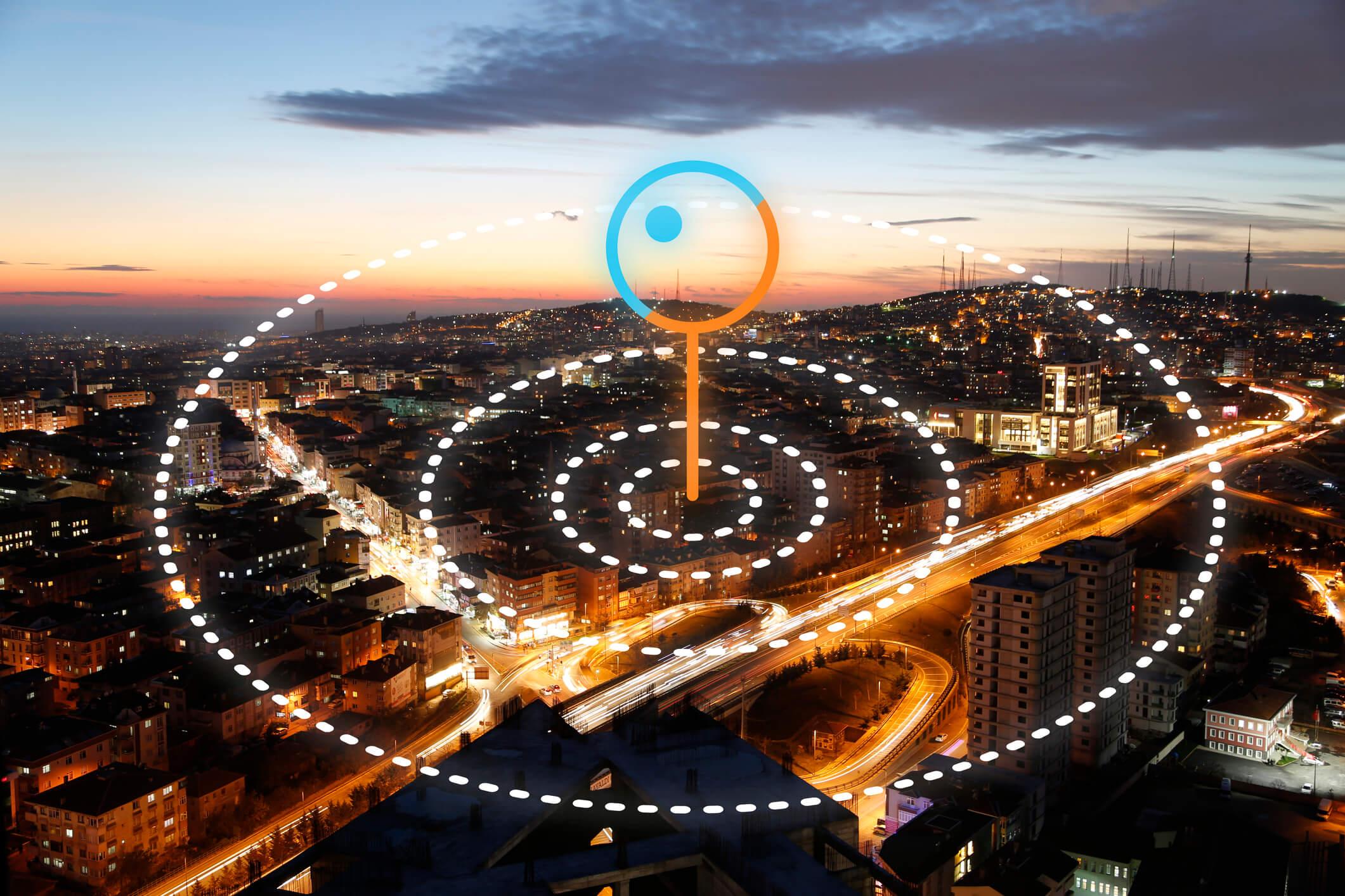 O que é marketing de proximidade e como usar beacons para promovê-lo?
