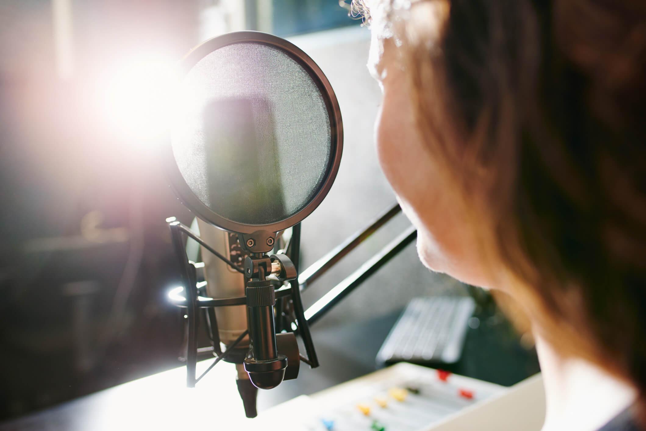Áudio marketing: uma tendência favorecida pela voz das coisas