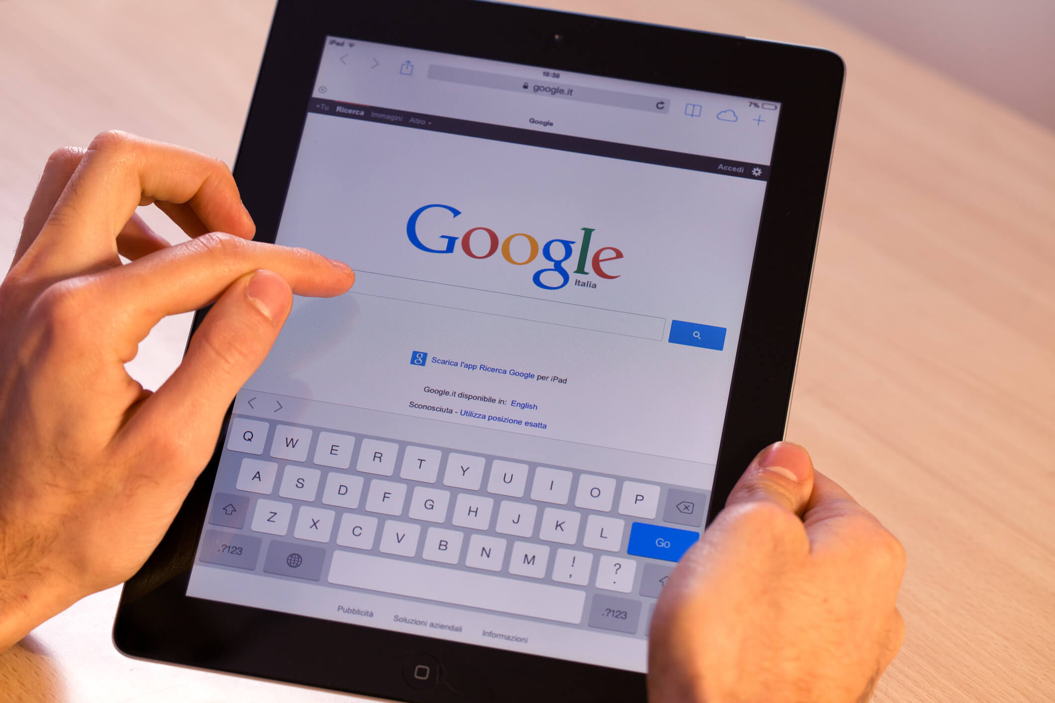 O que é LSI? Saiba como funciona a semântica do Google