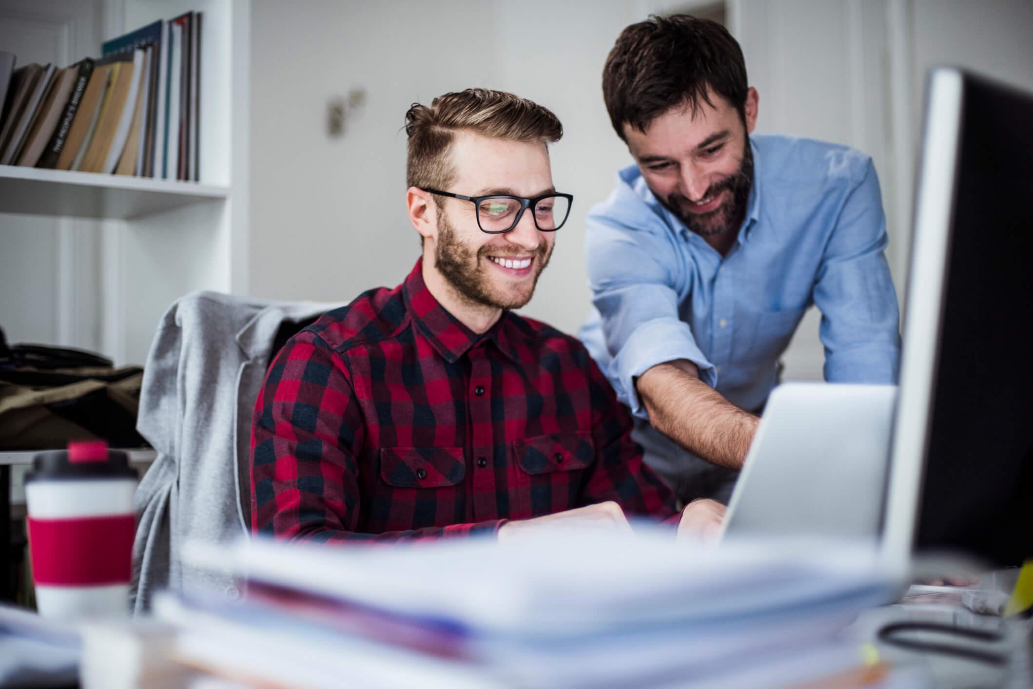 7 ferramentas digitais para fazer a análise da sua concorrência
