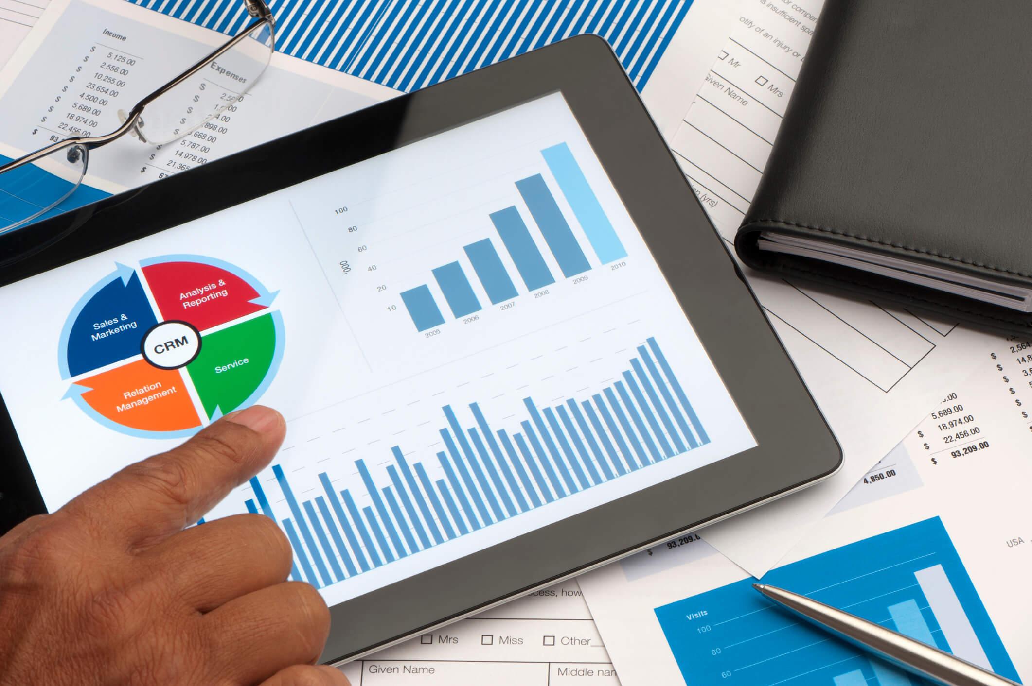6 dicas essenciais para estruturar a sua gestão de leads de forma eficiente