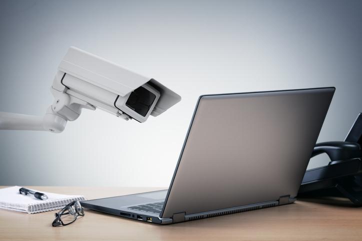 Segurança de dados: como manter a confiança do cliente?